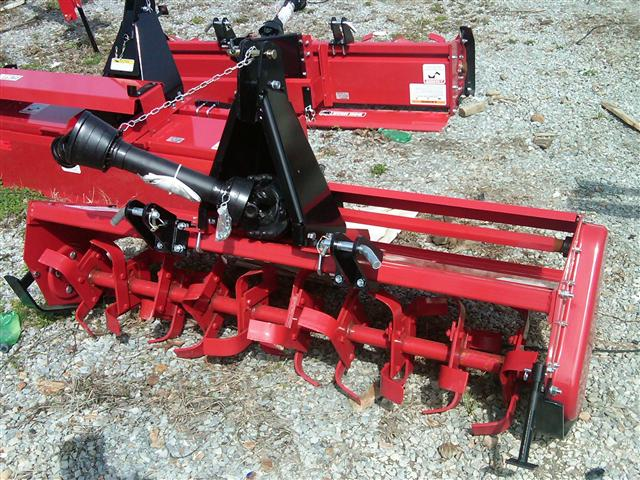 Sneedville Farm Equipment Used Tractors Rotary Cutters